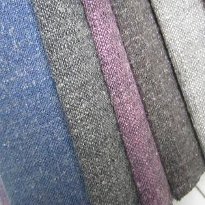 Cotton Fabrics Exporters