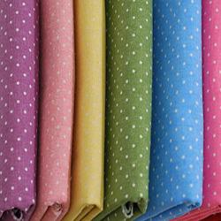 Cotton Grey Fabrics suppliers