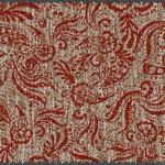 Jacquar Weave Fabric