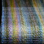 leno Weave Fabric