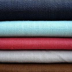 Cotton Fabrics suppliers