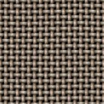Plain Fabric Weave