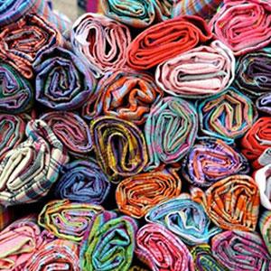 Linen Fabrics Manufacturers