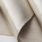Satin Weave Fabric